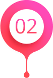 about-project-page-target-icon-2.png