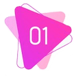 plans-page-benefit-icon-1.png