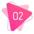 plans-page-benefit-icon-2.png