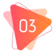 plans-page-benefit-icon-3.png