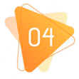 plans-page-benefit-icon-4.png