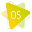 plans-page-benefit-icon-5.png