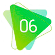 plans-page-benefit-icon-6.png